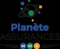 Planète Assurances